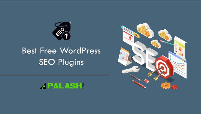 7 Best Free WordPress SEO Plugins 2021 (Compared)