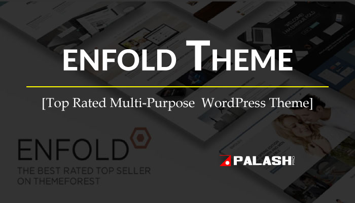 Enfold Theme Review (Features, Price, Benefits & Demos)