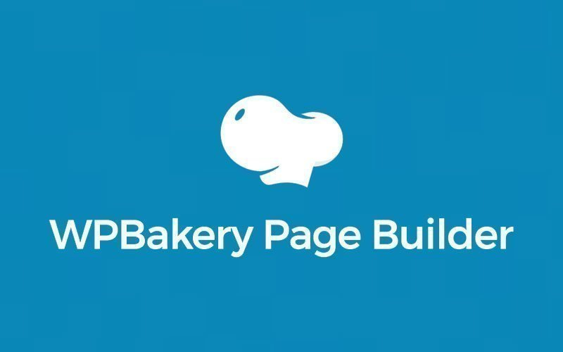WPBakery Page builder Promo Code