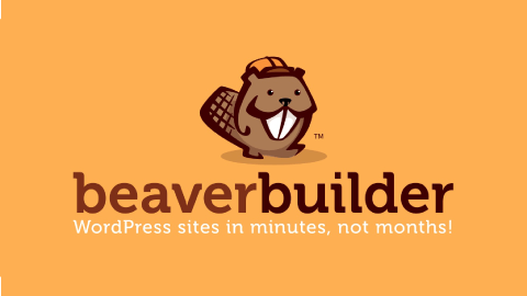 Beaver Builder coupon