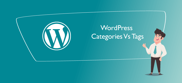 WordPress Categories vs Tags: Using Guide For Beginners!