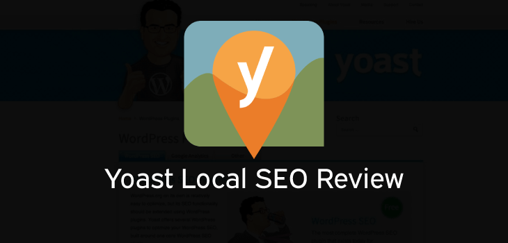 Yoast Local SEO Review (Rank Your Business Site With Yoast Local SEO)
