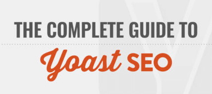 Yoast SEO Video Guide