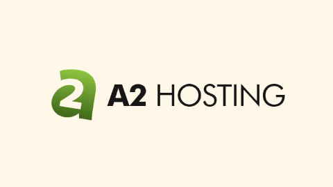 a2hosting Coupon