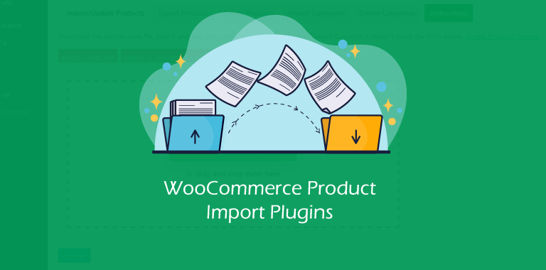 8 Best WooCommerce Product Import Plugins (Reviewed)