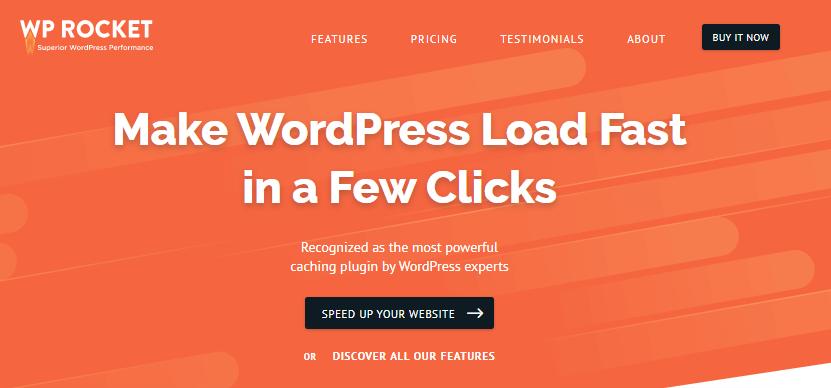 6 Best Business WordPress Plugins Compared (2021) 1