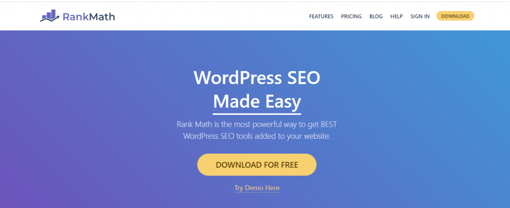 5 Best WordPress Internal Linking Plugins + Recommendation 3