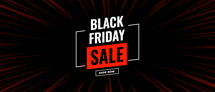 20+ Best WordPress Black Friday & Cyber Monday Deals 2020