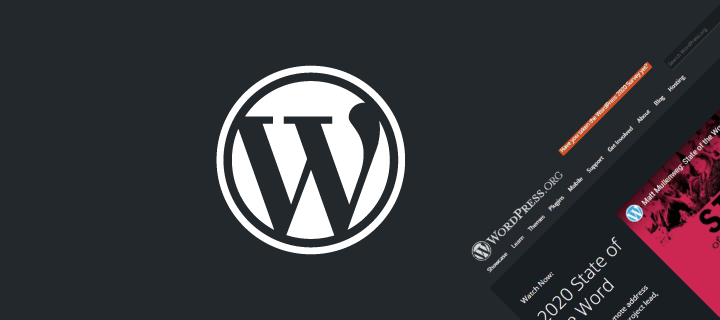 Is WordPress Secure? Read Our Resource-Based Answer
