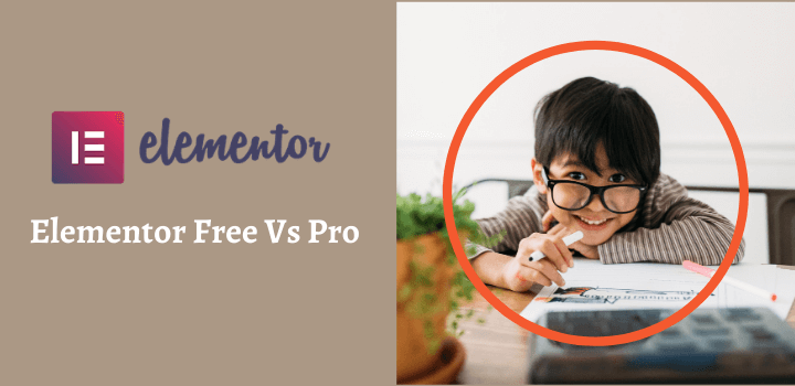 Elementor Free vs Pro: Do You Need the Pro Version?