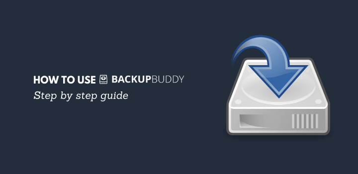 How to Restore WordPress Site with BackupBuddy? Easy Guide