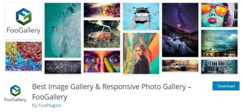 9 Best WordPress Gallery Plugins 2