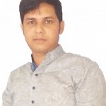 Palash Talukder