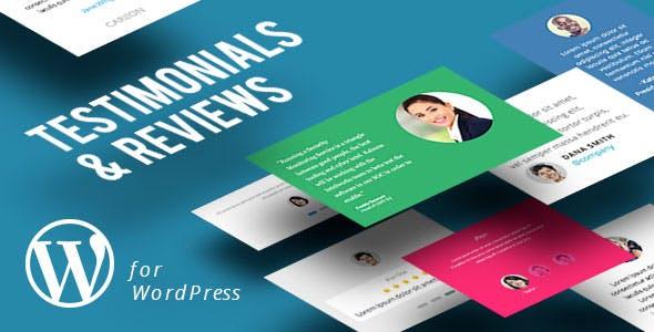 InboundWP Review: A Complete WordPress Marketing Plugin 1