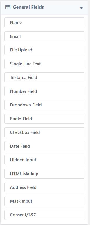 Fields image 2