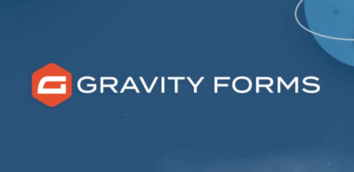 Gravity Form Review