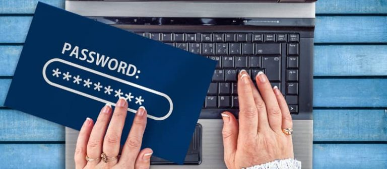 How to Keep Track of Passwords In 2021 [5 Best Apps ]