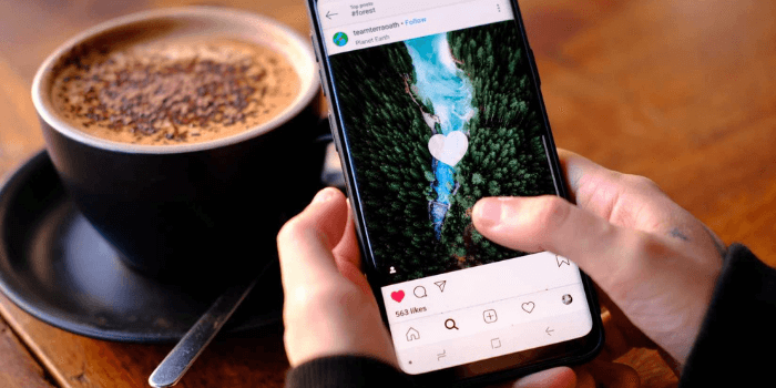 WP Story Premium: Create Story Like Instagram in WordPress!